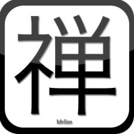 Mollan