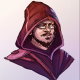 Konstantin Kitmanov's avatar