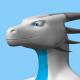 NatBrown3's avatar