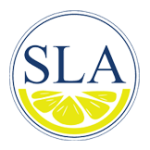 California Lemon Law Attorney