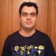 Alexandre Lourenco user avatar