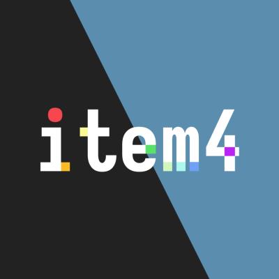 item4