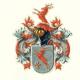 Guido van Harten