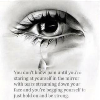 Tearsoftruth