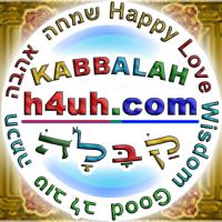 h4uhcom Kabbalah