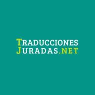 TraduccionesJuradas1