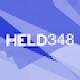 held348