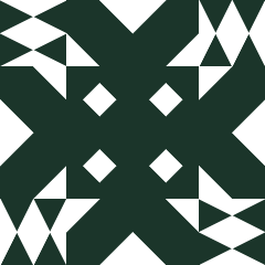 cuanboake avatar image