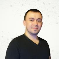 Aleksandr Yurchenko