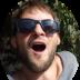 eXorus's avatar