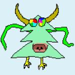Profile picture of burmoncher