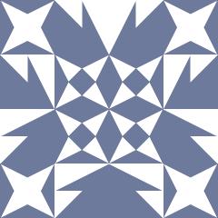 Janhkruger avatar image