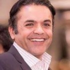 Photo of Kashif Abbasi
