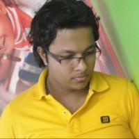 Kavinda Inusha