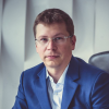 A well thought-out mechanism to introduce the digital economy - последнее сообщение от cryptobrodude