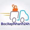bocxepnhanh24hcom's picture