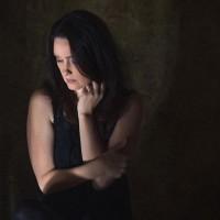 avatar for Jamie Bates