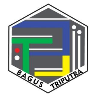 CV BAGUS TRIPUTRA