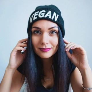 veganpetra