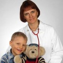 Dr Bożena Marek-Michalska