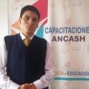 Capacitaciones Ancash