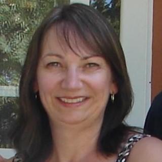 Marilyn Archibald