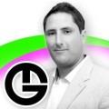 Mike Glezos