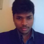Aditya kondawar