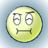 root galaxy note 4, Root Galaxy Note 4 : le tutoriel facile sur PC avec Odin
