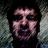 jhfrontz avatar image