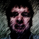 Jeff Frontz
