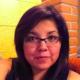 Nancy González López