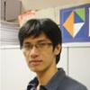 Jakobo555's avatar