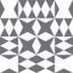 gravatar for yeshwindbz619