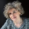 Paola Formaglio