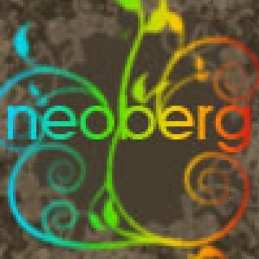 Neoberg