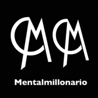 MentalMillonario