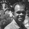 Govind Rajagopalan avatar image