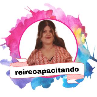 Irene Martínez verdasco