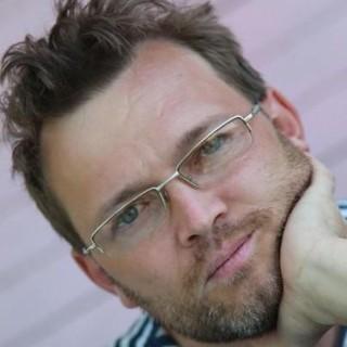 Владимир Ходаковский