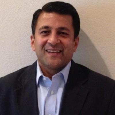 Pat Bhatt avatar image