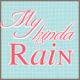 Lori @My Kinda Rain