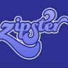 ZipsterXP