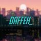 Daffeh_