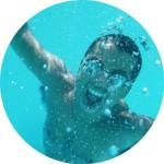 FSElite Jonathan Clayton Profile Picture