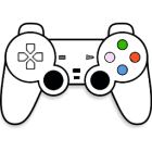 View User_GamingJason's Profile