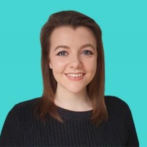Emily Birnie