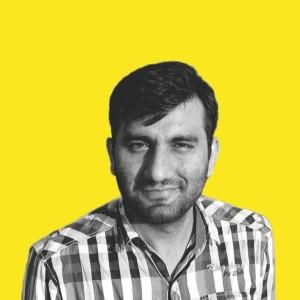 Irfan Ahmad