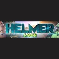 HELMERGAMER