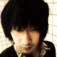 yuroyoro